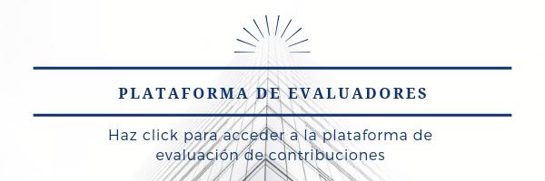 Acceso_evaluadores