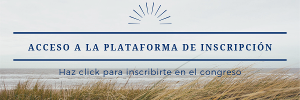 Plataforma_inscripcion