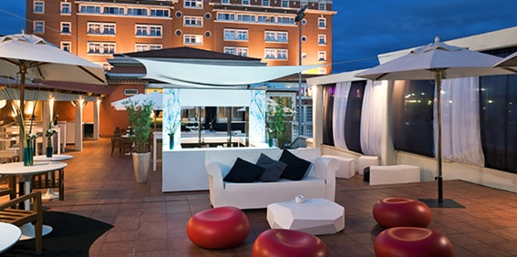 Hotel_Hesperia