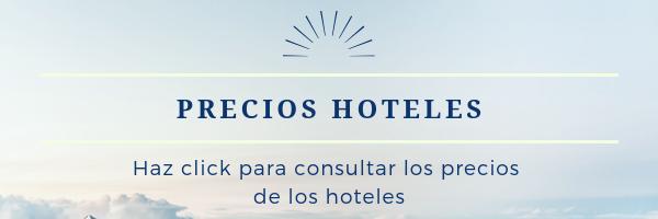 Precios_hoteles