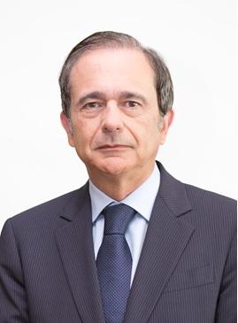 Antonio_Abril